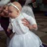 Mam and Baby Yoga - Halloween babes
