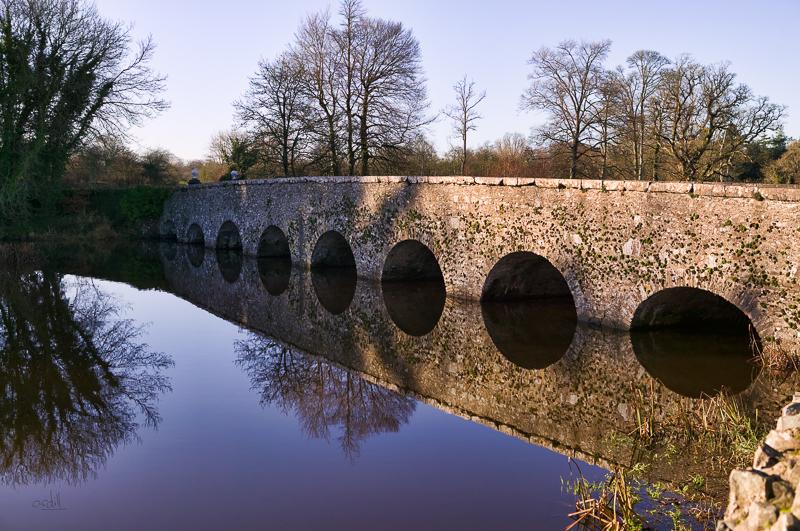 W20920_-_Bridge_at_Kells_-_700x500